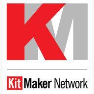 KitMaker Network