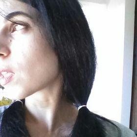 Nadia Meleniou