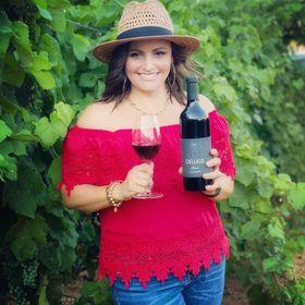 Amy - Urbach WineShop