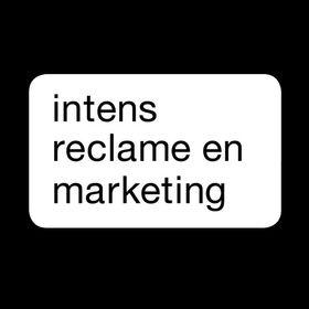 intens communicatie en reclame