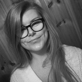 Anne Jamgrav Lauve