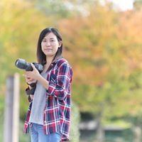 Miki Yoshihara