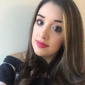 Enna Vergel Lopez