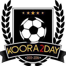 KOOORA 2 DAY