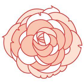 RoseyMae Design
