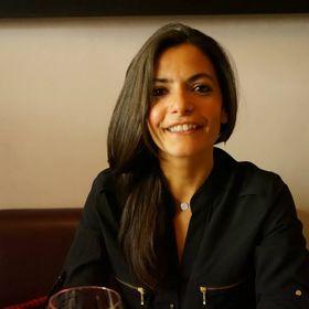 Verónica Pavía Montaner