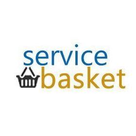 Service Basket Cameroon
