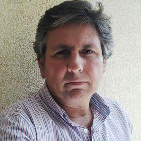 Jaime Rivera Artigas