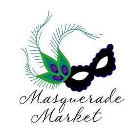 Masquerade Market