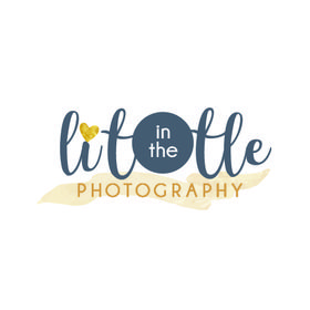 In The Little Photography