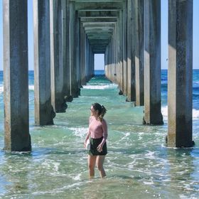 Clairebear Blogs - Houston Food, Travel & Lifestyle