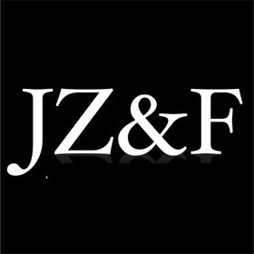JZ&F   Luxury Watches