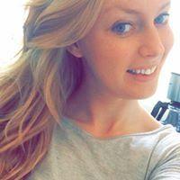 Cathrine Karlsson