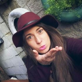 Laura Noriega