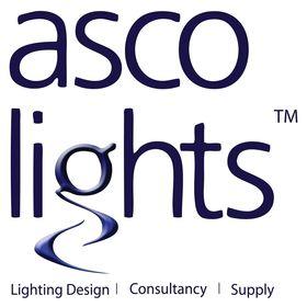 Asco Lights