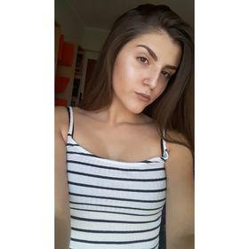 Eleni Liberi