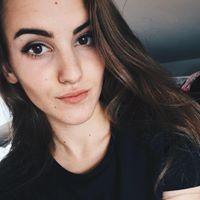 Julia Korytowska