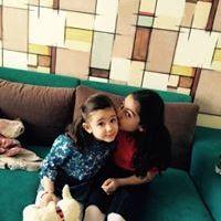 Pınar Okudan