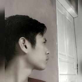 Rizal Glend