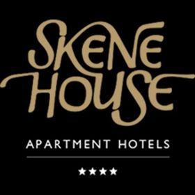 Skene House Apartment Hotel