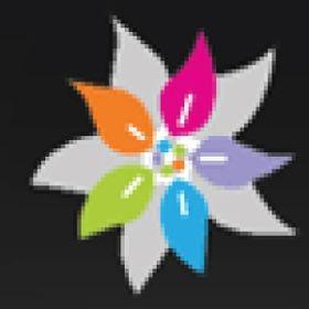 Pichakra Services