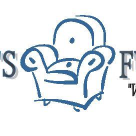 Shimock's Furniture