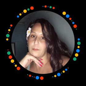 Shirley Alves
