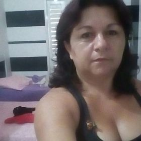 Regia Almeida
