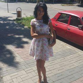 A Andreea