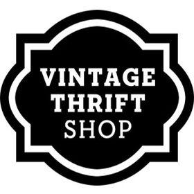 Vintage Thrift