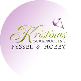 Kristinas Scrapbooking AB
