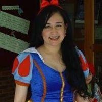 Kasandra Estrada
