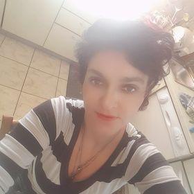 Sandra Majstorovic