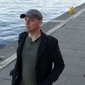 Rafal Chrzanowski