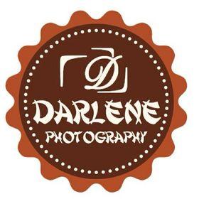 Darlene Photography