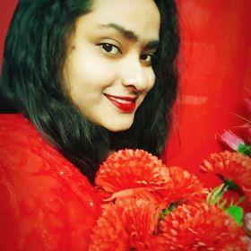 Sonia khushi