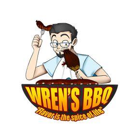 Wren's BBQ