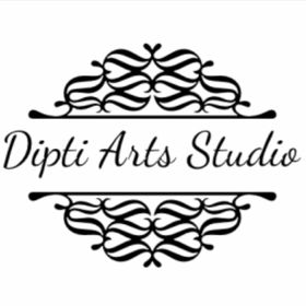 Dipti Shukla (diptiartsstudio) on Pinterest