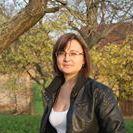 Lenka Zlochová