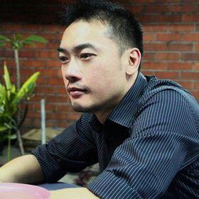 Andrew Yan