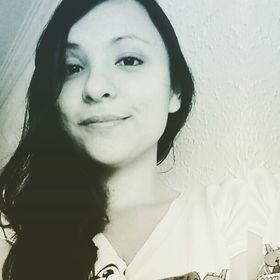 Usi Smile