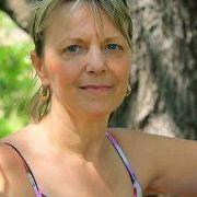 Cynthia Ludlow