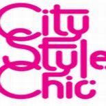City Style Chic