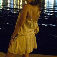 Nafsika Andritsopoulou