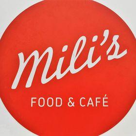 Mili´s Food & Café
