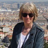 Gitte Olsen