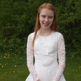 Anna Yding Brunbech