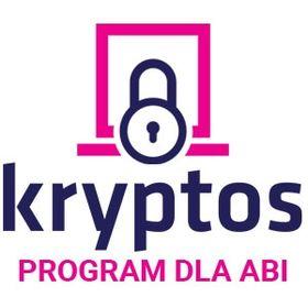 Program dla ABI - Kryptos24