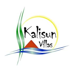 Marketing Kalisunvillas