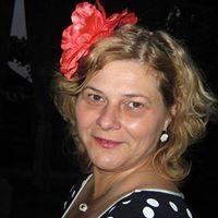 Alexandrina Chiru